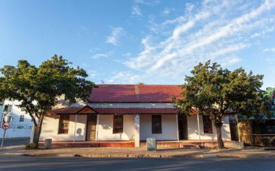 CoCreate Hub – nurturing entrepreneurship in Stellenbosch